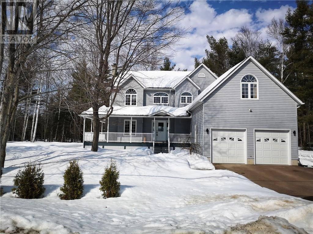 House for sale at 454 Achray Rd Petawawa Ontario - MLS: 1179134