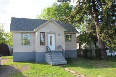 House for sale at 454 Algoma St N Thunder Bay Ontario - MLS: TB191884