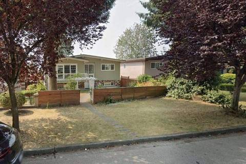 House for sale at 454 63rd Ave E Vancouver British Columbia - MLS: R2445681