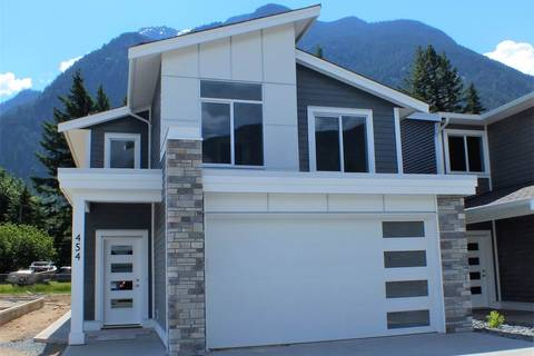 House for sale at 454 Fort St Hope British Columbia - MLS: R2365699