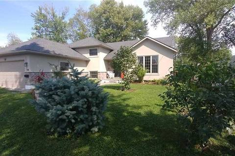 House for sale at 454 Grandview Rd Fort Erie Ontario - MLS: X4605059