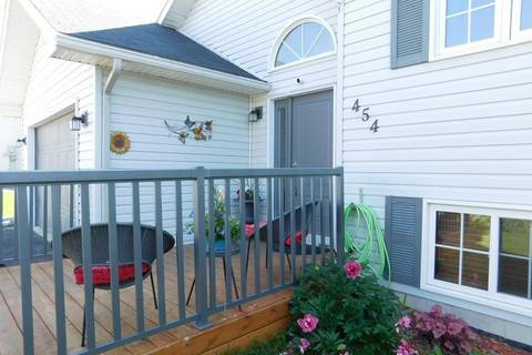 House for sale at 454 Mayhew St Renfrew Ontario - MLS: 1158557