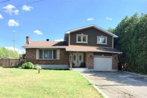 House for sale at 454 Rideau Rd Ottawa Ontario - MLS: 1203206