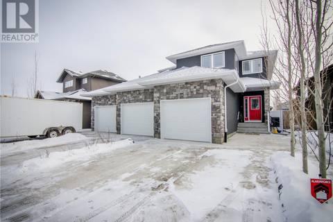 454 Teal Lane, Saskatoon   Image 2