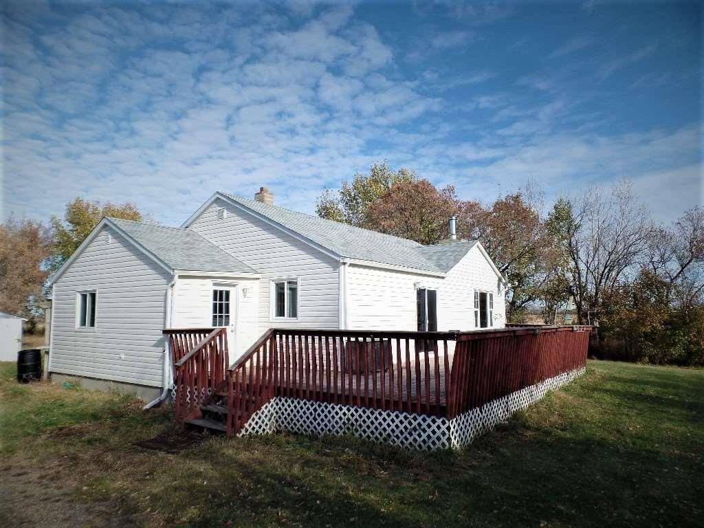 House for sale at 45416 Twp Rd Rural Bonnyville M.d. Alberta - MLS: E4176837