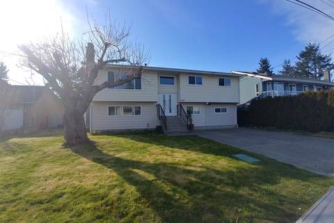 House for sale at 4543 46b St Delta British Columbia - MLS: R2444993