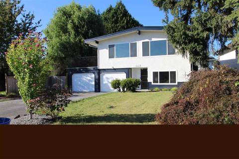 House for sale at 45437 Reece Ave Chilliwack British Columbia - MLS: R2399732