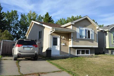 House for sale at 4544 33a Ave Nw Edmonton Alberta - MLS: E4160311
