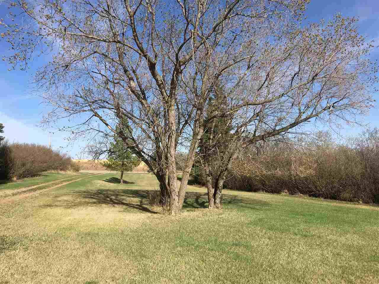 Residential property for sale at 45442 870 Hy Rural Flagstaff County Alberta - MLS: E4089848
