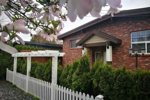 House for sale at 45467 Watson Rd Sardis British Columbia - MLS: R2496366
