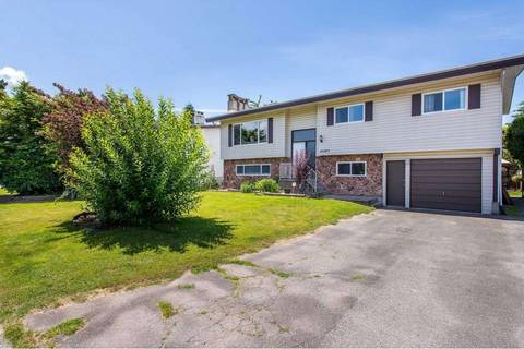 House for sale at 45475 Spartan Cres Chilliwack British Columbia - MLS: R2376420