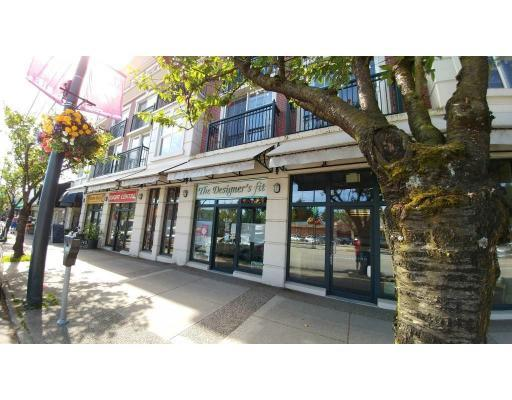 For Sale: 4548 W 10th Avenue, Vancouver, BC Property for $150,000. See 3 photos!