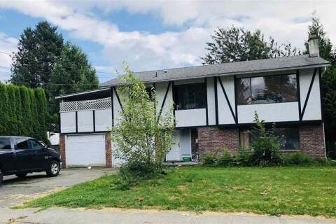 House for sale at 45488 Lewis Ave Chilliwack British Columbia - MLS: R2479981