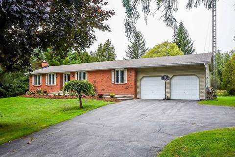 House for sale at 455 10th Concession Rd Hamilton Ontario - MLS: X4578562
