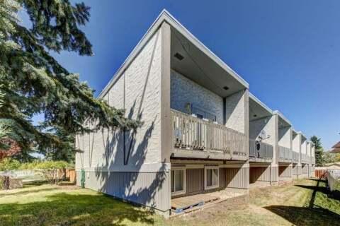 455 Huntsville Crescent NW, Calgary | Image 1
