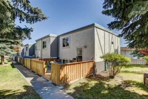 455 Huntsville Crescent NW, Calgary | Image 2