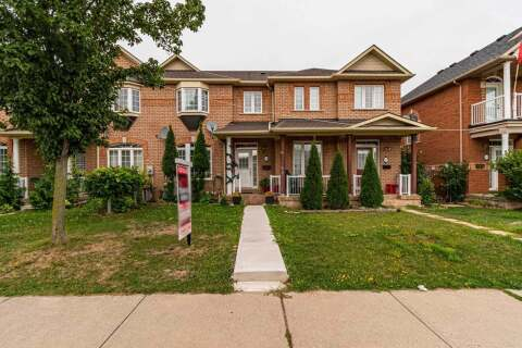 Townhouse for sale at 455 Hwy 8 Rd Hamilton Ontario - MLS: X4905010