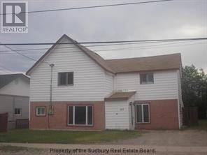 House for sale at 455 Mead St Espanola Ontario - MLS: 2071293