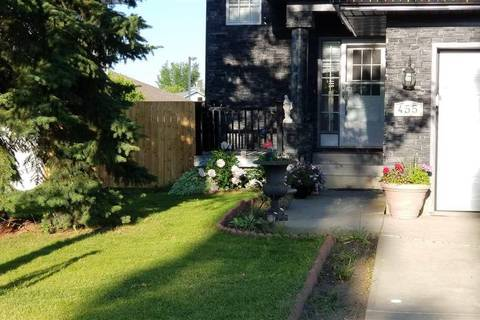 455 Ormsby Road Nw, Edmonton | Image 2