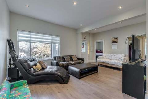 455 Rousseau Street, New Westminster | Image 2