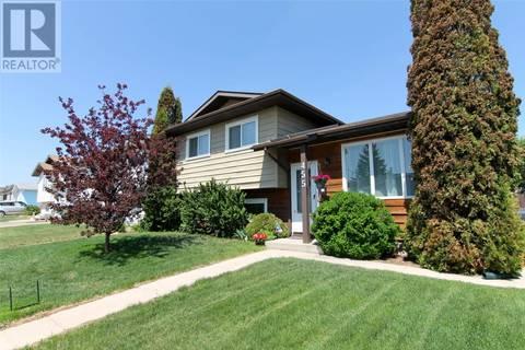 House for sale at 455 Whelan Cres Saskatoon Saskatchewan - MLS: SK773770