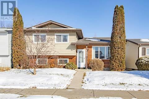 House for sale at 455 Whelan Cres Saskatoon Saskatchewan - MLS: SK801478