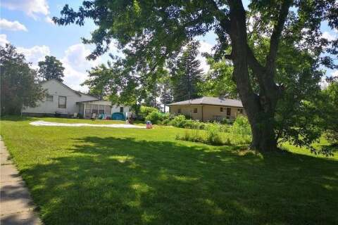 House for sale at 455 Yonge St Barrie Ontario - MLS: 30818879