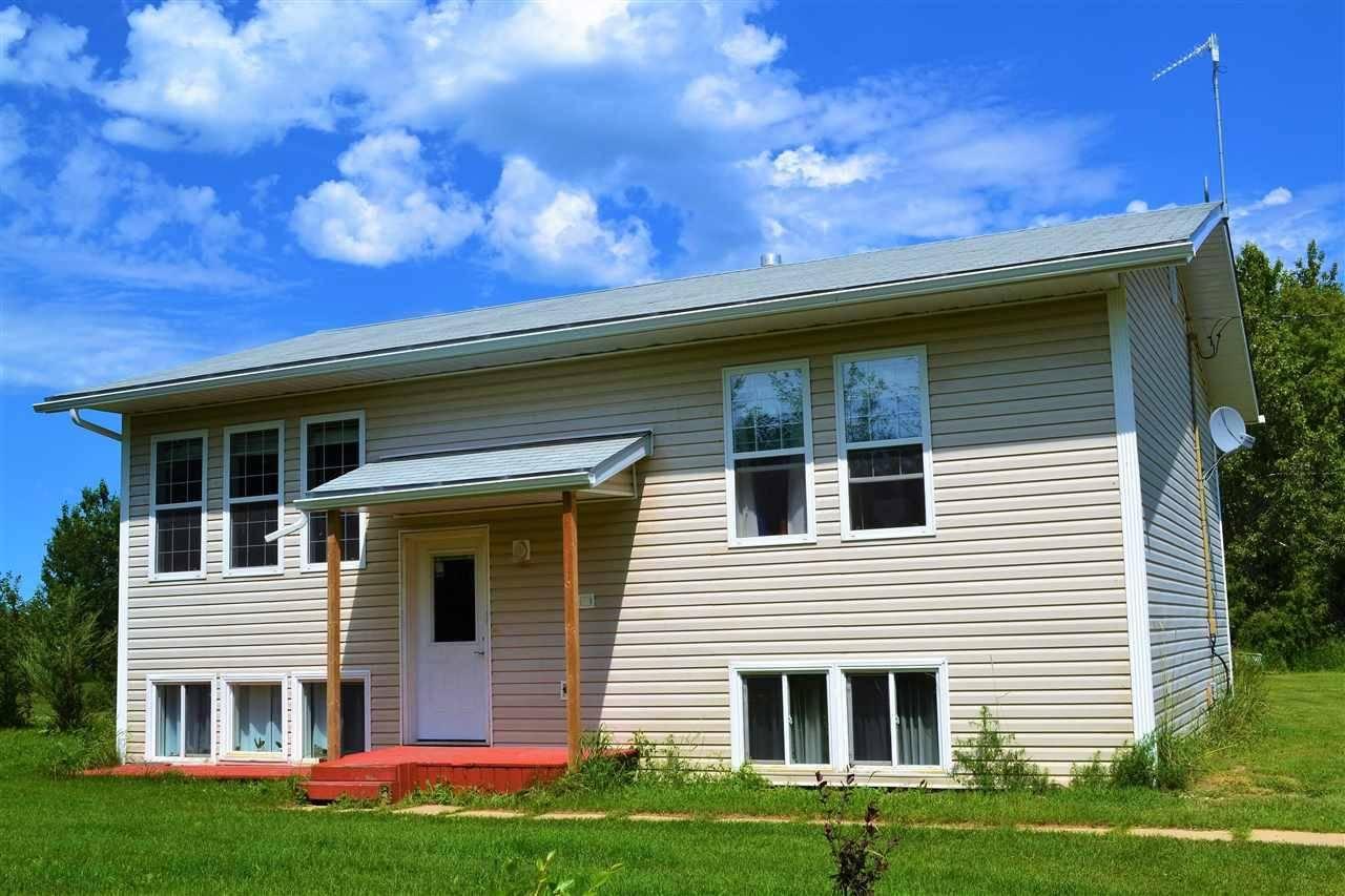 45520 Twp Road, Rural Bonnyville M.d. | Image 2