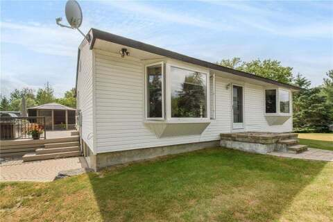 House for sale at 4554 Anderson Rd Carlsbad Springs Ontario - MLS: 1198063