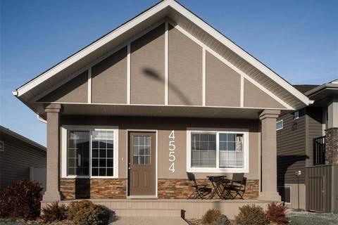 House for sale at 4554 James Hill Rd Regina Saskatchewan - MLS: SK799357