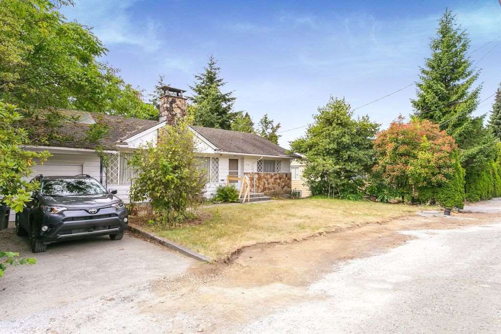 For Sale: 4554 Rumble Street, Burnaby, BC | 3 Bed, 2 Bath House for $1,350,000. See 20 photos!