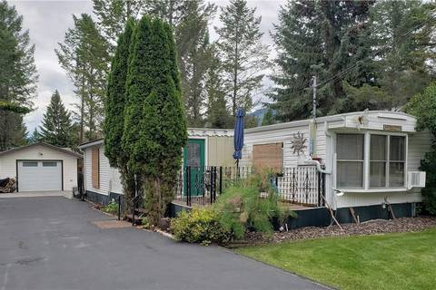 House for sale at 4556 Columere Rd Fairmont Hot Springs British Columbia - MLS: 2437680