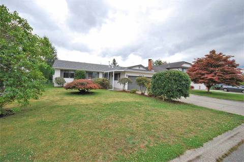 House for sale at 45570 Perth Ave Chilliwack British Columbia - MLS: R2433513