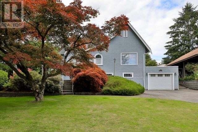 House for sale at 4559 Montrose St Port Alberni British Columbia - MLS: 471134
