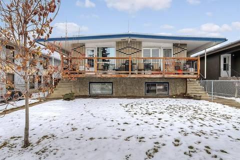 House for sale at 456 30 Ave Northwest Unit 456 Calgary Alberta - MLS: C4275745