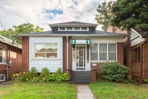 456 Armadale Avenue, Toronto   Image 1