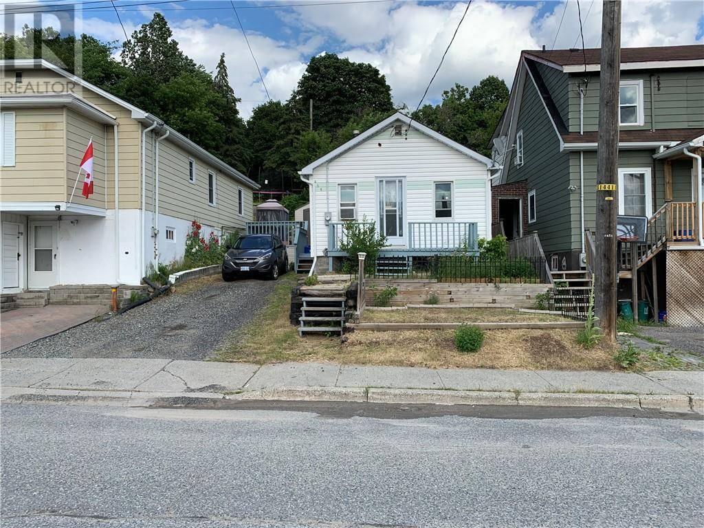456 Bessie Avenue, Sudbury | Image 2