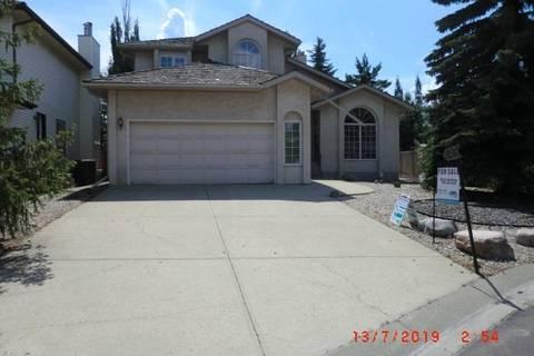 House for sale at 456 Buchanan Rd Nw Edmonton Alberta - MLS: E4165163