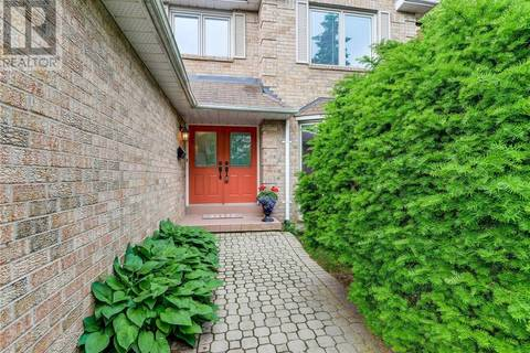 456 Golden Oak Drive, Oakville | Image 2