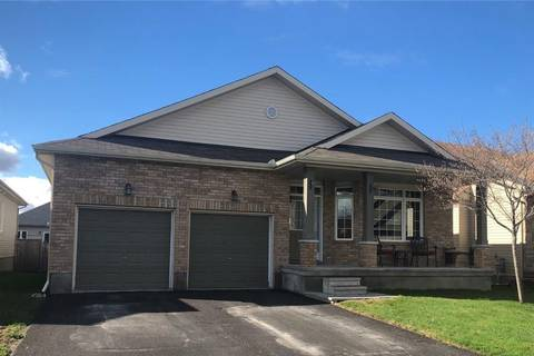 House for sale at 456 Jasper Cres Rockland Ontario - MLS: 1141710