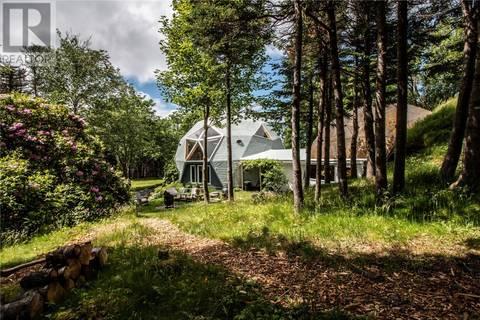 House for sale at 456 Marine Dr Logy Bay Newfoundland - MLS: 1175280