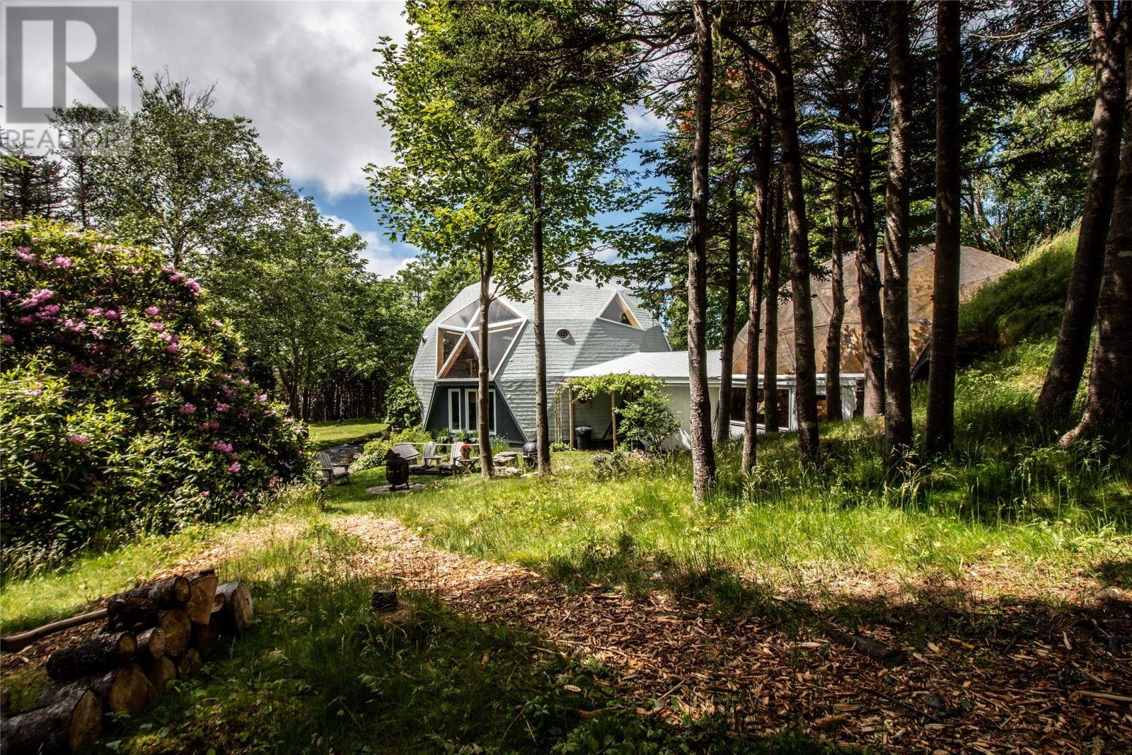 House for sale at 456 Marine Dr Logy Bay Newfoundland - MLS: 1206848