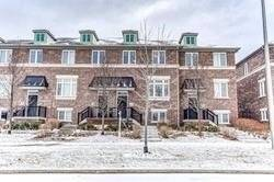 Townhouse for rent at 456 Meadowglade Rd Clarington Ontario - MLS: E4509000
