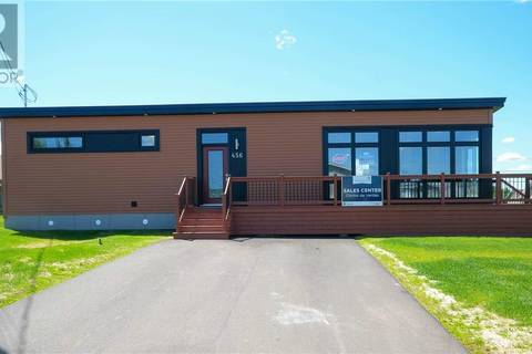 Home for sale at 456 Nepisiguit  Dieppe New Brunswick - MLS: M123850