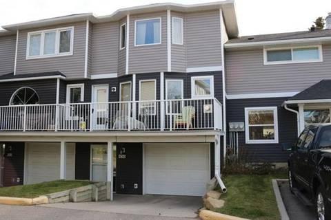 Townhouse for sale at 456 Regal Pk Northeast Calgary Alberta - MLS: C4272764
