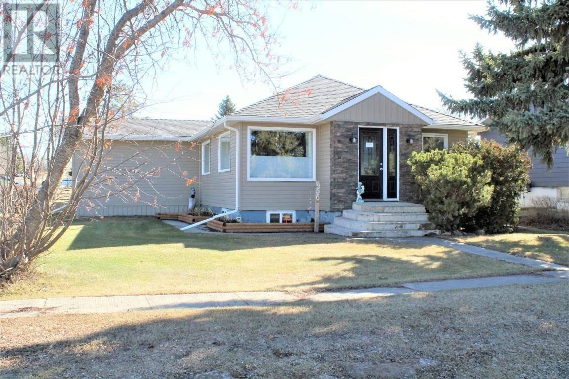 House for sale at 456 Taylor Ave Birch Hills Saskatchewan - MLS: SK767510