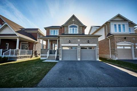 House for sale at 456 West Scugog Ln Clarington Ontario - MLS: E4739979