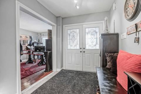 456 Woodspring Avenue, Newmarket | Image 2