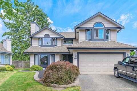 4560 219 Street, Langley | Image 1