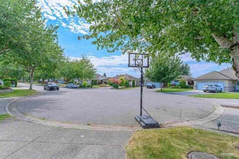 4560 219 Street, Langley | Image 2